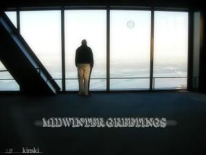 2011-midwintergreeting