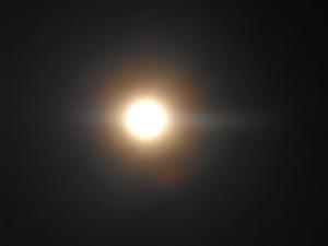 20110325-3