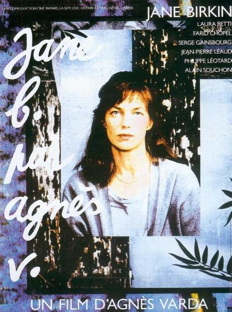 Jane-b-par-agnes-v