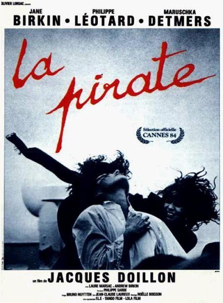 LA_PIRATE_12