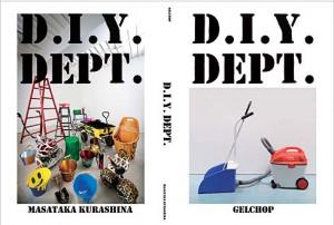 diy-dept