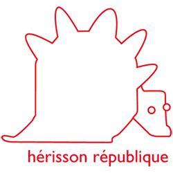 img-big-herrisson