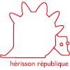 img-herisson