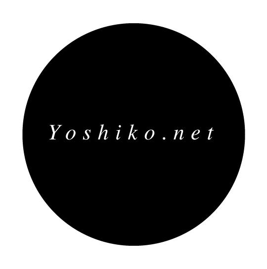 load_yoshikonet_logo