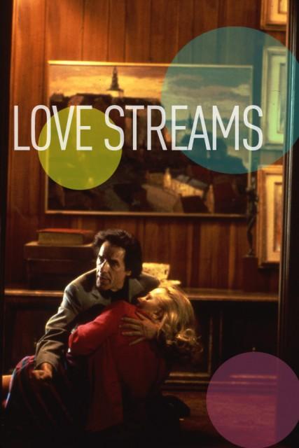 lovestreams-001
